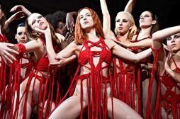 "Speciale Halloween: ""Suspiria"" di Luca Guadagnino – Home Video"