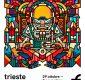 7 Horror da non perdere alla 20° edizione del Trieste Science + Fiction Festival