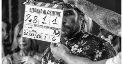 Ritorno al Crimine di Massimiliano Bruno, Video Riassunto del primo episodio raccontato dal cast