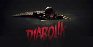 DIABOLIK, Il Teaser Trailer del nuovo film dei Manetti bros.