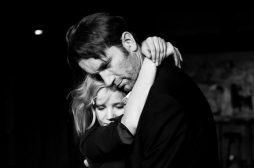 """Cold War"" di Pavel Pawlikowski –  Homevideo"