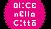 David di Donatello, Le Notti d'Oro ad Alice nella Città, i migliori cortometraggi dell'anno presentati in una location speciale