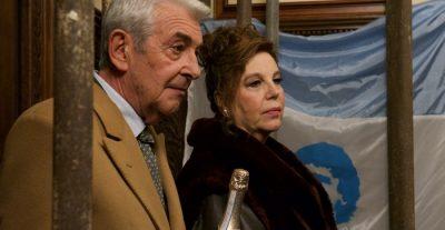 La tristezza ha il sonno leggero di Marco Mario De Notaris, dal 12 novembre al cinema