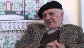 L'architetto dei sogni: il ricordo dello scenografo Carlo Leva al Festival Adelio Ferrero