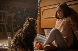 "Speciale Halloween: ""Pet Sematary"" di Dennis Widmyer  – Home Video"