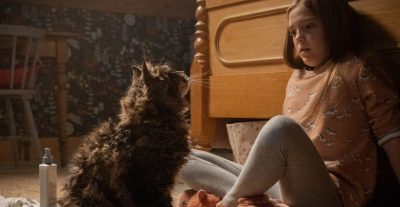 """Speciale Halloween: """"Pet Sematary"""" di Dennis Widmyer  – Home Video"""