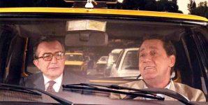 Tatti Sanguineti e il suo Andreotti protagonisti della prima serata del Festival Adelio Ferrero ad Alessandria