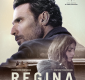 Poster italiano di Regina, domani la presentazione al 38° Torino Film Festival