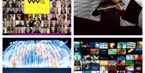 Romarama fino al 30 novembre: al via Virus Virtual Reality Game e Rome Independent Film Festival, da venerdì Nuova Consonanza