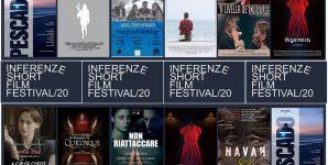 Stasera il gran finale dell'Interferenze Short film Festival 2020