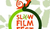 Slow FilmFest 6.0, quest'anno on line dal 10 al 15 Dicembre