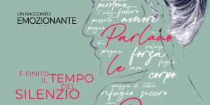 Parlano Le Donne, un documentario di Roberto Orazi, disponibile su Rai Play