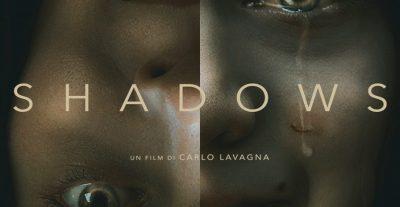SHADOWS di C.Lavagna on demand dal 19 novembre