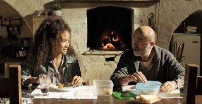 """Premio Fuoricampo2020 al film """"Bar Giuseppe"""""""