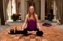 Maps to the Stars – Recensione