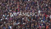 38° Torino Film Festival: Fuori concorso / Doc, My America di Barbara Cupisti