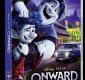 Onward-oltre la Magia, il film Disney e Pixar dal 2 dicembre BLU-RAY e DVD