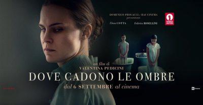 """""""Dove Cadono Le Ombre"""" di Valentina Pedicini – su RaiPlay"""
