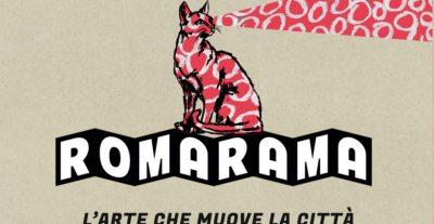 Romarama fino al 14 dic: Creature Festival svela i suoni della città con T. Teardo e R. Sinigallia