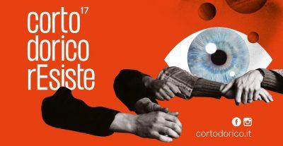 Corto Dorico rEsiste: Valeria Golino prima ospite