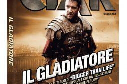 Ciak Collection – da domani in Dvd e Blu-ray con Universal Pictures Home Entertainment Italia
