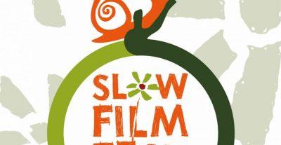 SLOW FILM FEST 2020: Territori sostenibili: la sfida della Tuscia/Cancro al seno e l'ipocrisia del rosa.