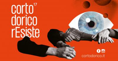 Corto Dorico rEsiste: al via ieri alla Corto Dorico Cup – Best Of 2010-2019