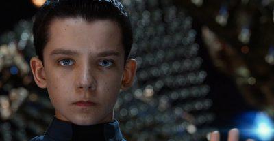 Ender's Game – Recensione