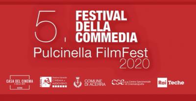 La mostra virtuale su Fellini apre il Pulcinella FilmFest: 14-20 dicembre (online)