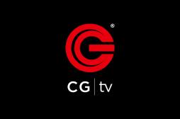 Nasce CG TV, il canale televisivo di CG Entertainment gratuito per i possessori di una Smart TV Samsung