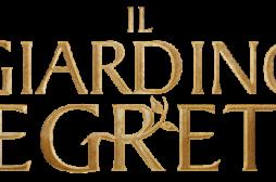 Il Giardino Segreto ora disponibile in DvD e Blu-Ray