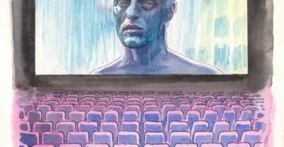 Il cinema è morto? Evviva il cinema!