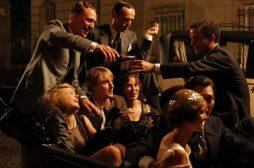 Le 10 commedie cinematografiche del decennio scelte da InsideTheShow