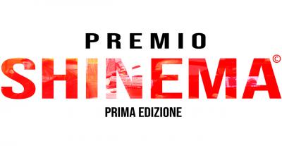 Premio Shinema: dal 14 al 20 dicembre in live streaming gratis – la prima scatola del cinema indipendente