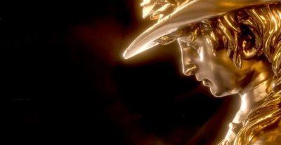 I dieci documentari in gara per il David di Donatello 2021