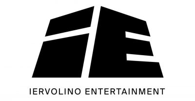 Iervolino Entertainment produce WOMEN STORIES