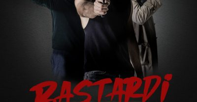 Bastardi a Mano Armata di G. Albanesi con M. Bocci, F. Cerlino, P. Mazzotta – Dall'11 febbraio in TVOD