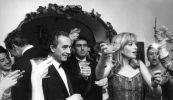 Arrivano i nuovi corsi di cinema on line: Pedro Almodovar, Martin Scorsese, Monica Vitti, Nanni Moretti