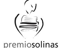 Indetto il Premio Franco Solinas 2021