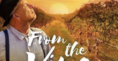 From The Vine conquista il box office neozelandese