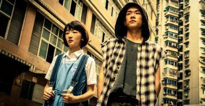 Oscar 2021: BETTER DAYS in shortlist come miglior film internazionale