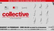#iorestoinSALA: Alexander Nanau presenta Collective il 18