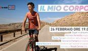 #iorestoinSALA: Michele Pennetta presenta Il Mio Corpo