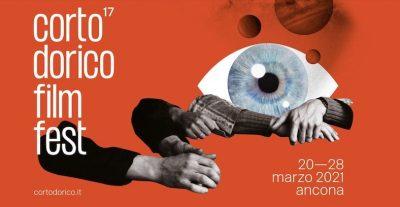 Corto Dorico Film Fest: al via il bando per il concorso di Videopoesia