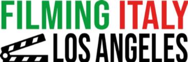 VI edizione del Filming Italy – Los Angeles, 18/21 marzo