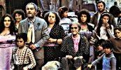 Brutti, sporchi e cattivi di Ettore Scola per la prima volta in alta definizione