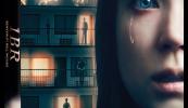 1 BR – Benvenuti nell'incubo, da oggi in DVD e Blu-Ray