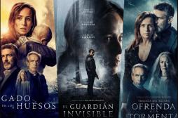 La trilogia del Baztán (saga Netflix) di Fernando González Molina – Recensione