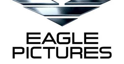 Eagle Pictures, le novità Home Video di Aprile 2021