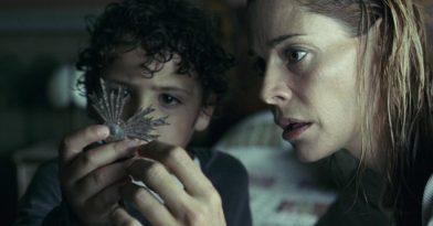 The Orphanage di Juan Antonio Bayona (Netflix) – Recensione
